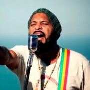 salomão do reggae