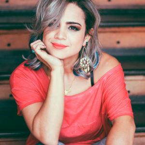 Daniela Araújo
