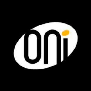 oniMusic