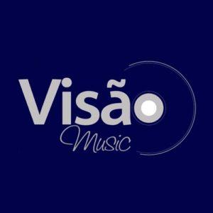 visão music