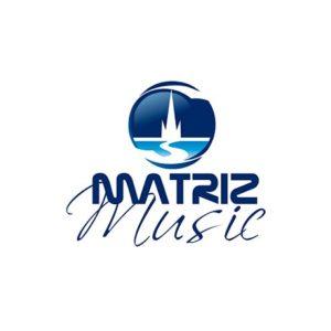 matriz music