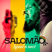 salomao do reggae igual a voce