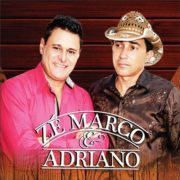 Zé Marco & Adriano