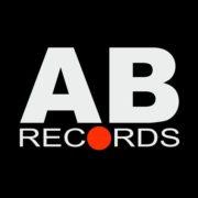 ab records