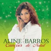 cancoes de natal - aline barros