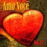amo voce vol 17