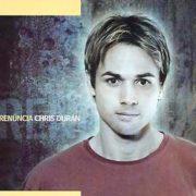 Chris Duran Renuncia