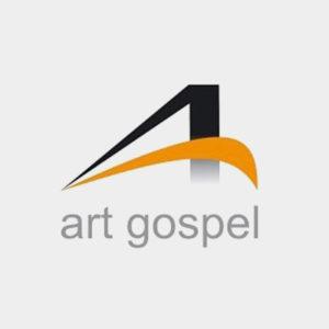 art gospel