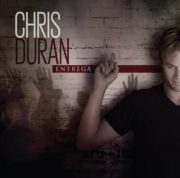 Chris duran entrega