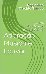 adoracao-musica-e-louvor