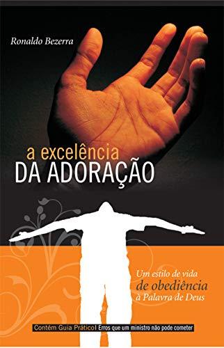 a-excelencia-da-adoracao