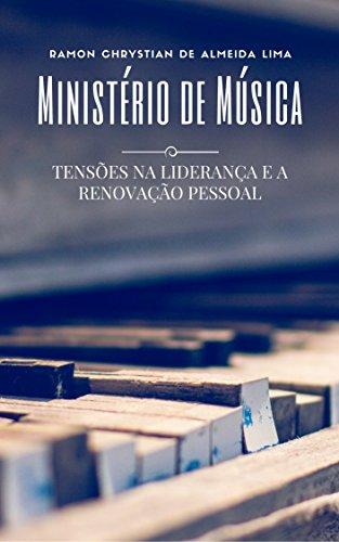 ministerio-de-musica