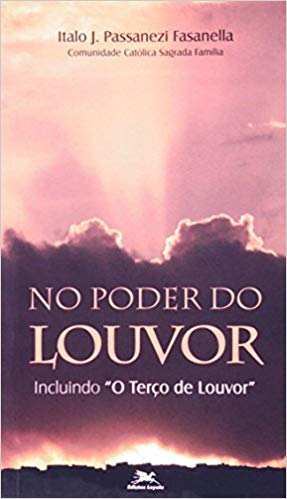 no-poder-do-louvor