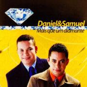 mais-que-um-diamante-daniel-e-samuel