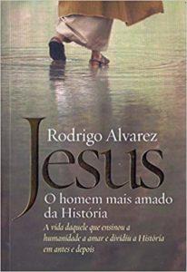 jesus-homem-mais-amado-livro