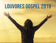 louvores-musicas-gospel-2019