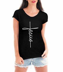 camiseta-jesus-cruz-moda-gospel-evangelica